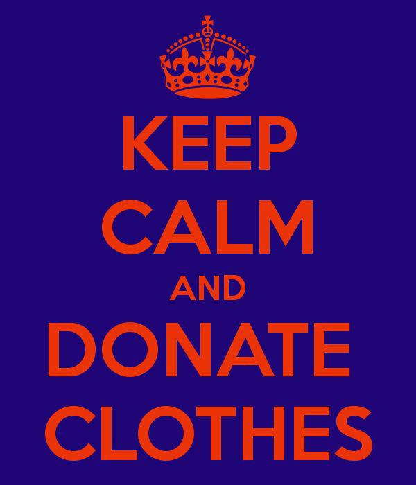 keep-calm-and-donate