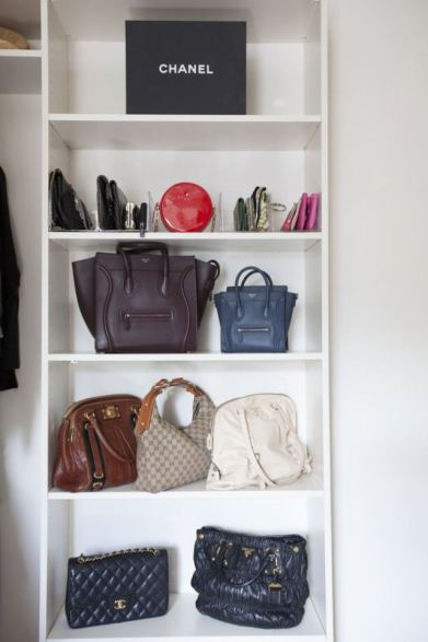 organized-handbags