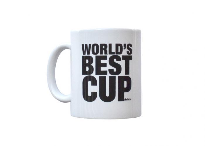 Para el café de las mañanas