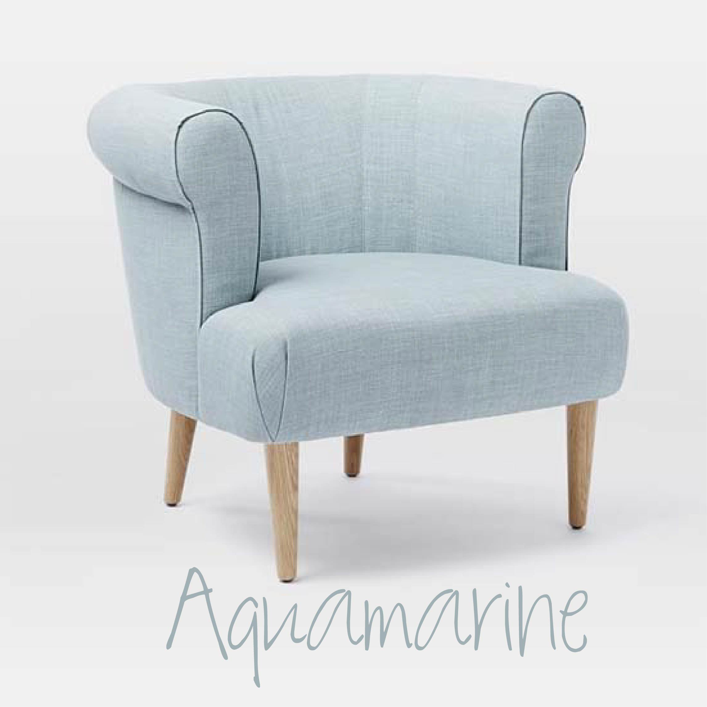 LEMONBE_Colors2015_Spring_aquamarine