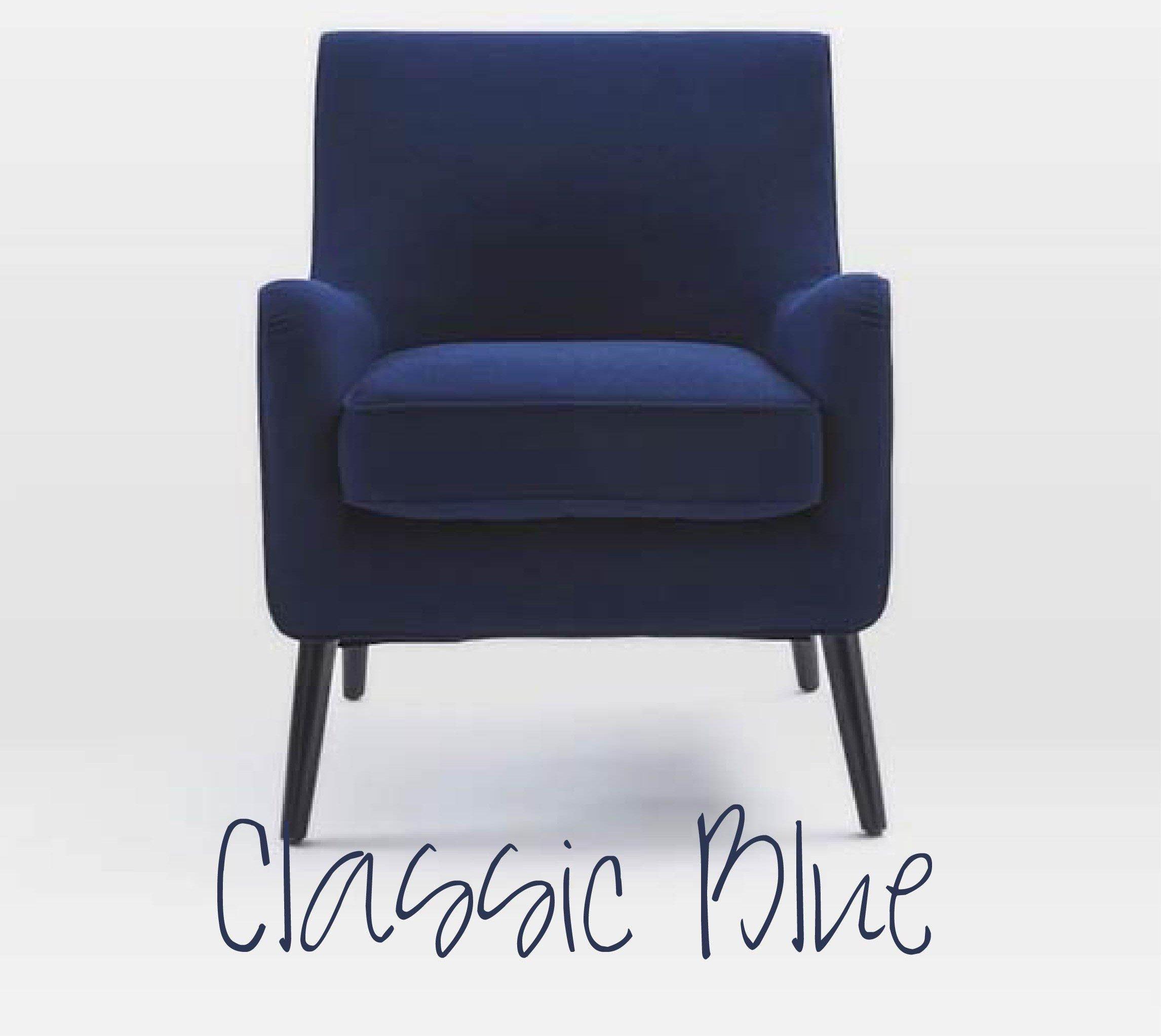 LEMONBE_Colors2015_Spring_classic_blue-e1422296330755