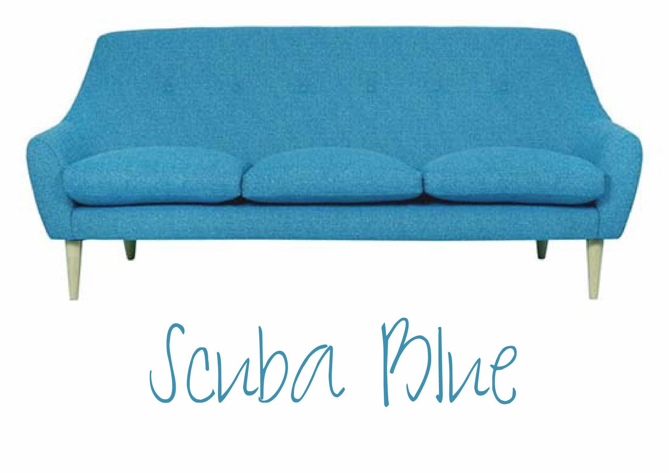 LEMONBE_Colors2015_Spring_scuba_blue-e1422296226702