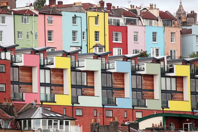 ciudades_coloridas_mundo_08