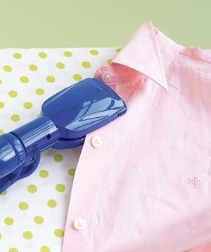 shirt-steamer_300