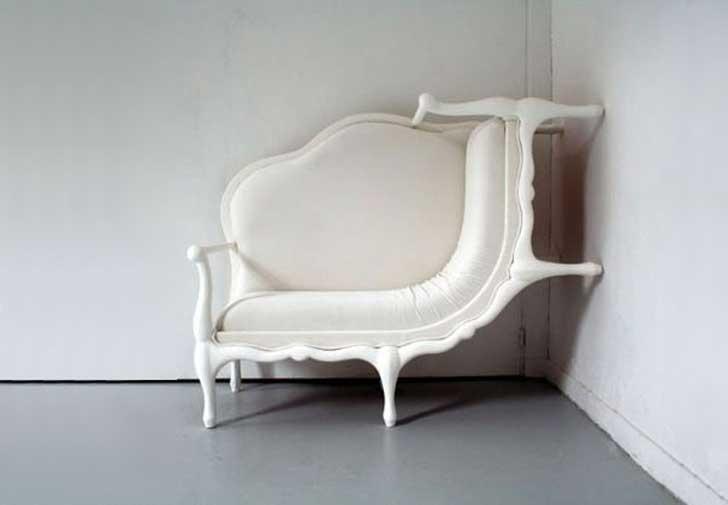 creative-sofa-wall