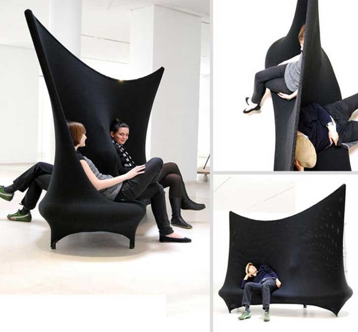 creative-sofa-wallfa