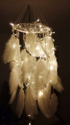 decoración luces de navidad