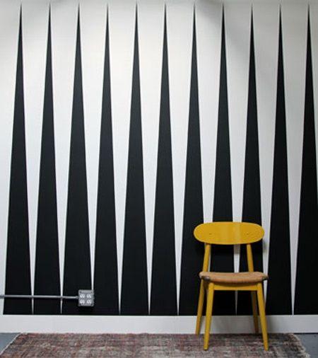 decoración interiores