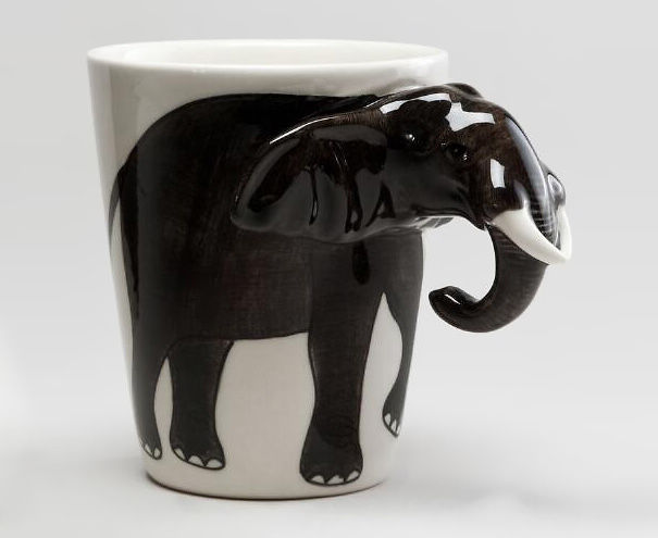 gifts-for-elephant-lovers-1__605
