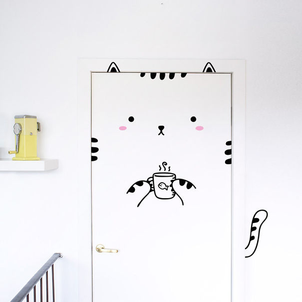 wall-stickers-23__605